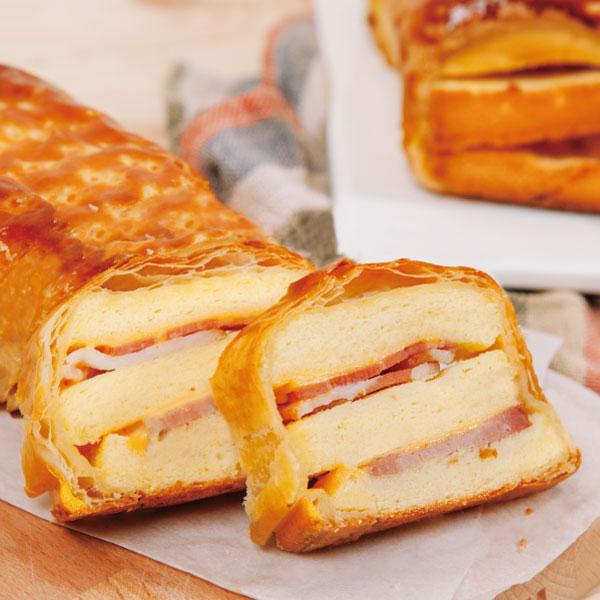 法式鄉村蛋糕  法式鄉村蛋糕,彌月,台北人氣蛋糕,網購蛋糕,蛋糕推薦,宅配蛋糕,彌月蛋糕,彌月蛋糕推薦,宅配蛋糕推薦,團購蛋糕推薦,送禮,常溫蛋糕,常溫彌月蛋糕