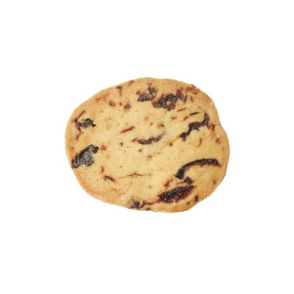 蔓越莓餅乾(罐裝) 手工餅乾,餅乾,伴手禮