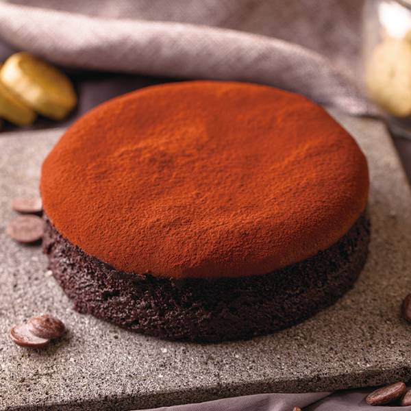 古典巧克力蛋糕-8吋 古典巧克力蛋糕,彌月,慶生,巧克力蛋糕,台北人氣蛋糕,生日蛋糕,網購蛋糕,蛋糕推薦,宅配蛋糕,彌月蛋糕,彌月蛋糕推薦,宅配蛋糕推薦