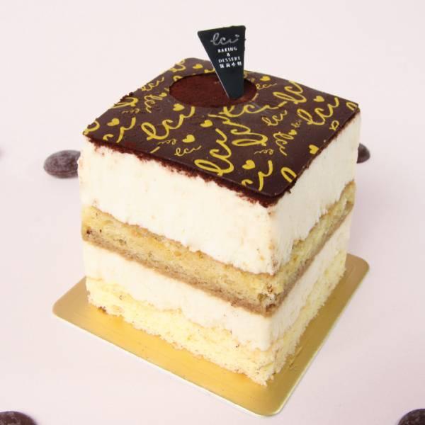 迷你情挑 法式手工甜點,法式甜點,甜點,台北人氣甜點,網購蛋糕,蛋糕推薦,甜點推薦,聚會甜點,野餐甜點,聚會甜點推薦,野餐甜點推薦,提拉米蘇
