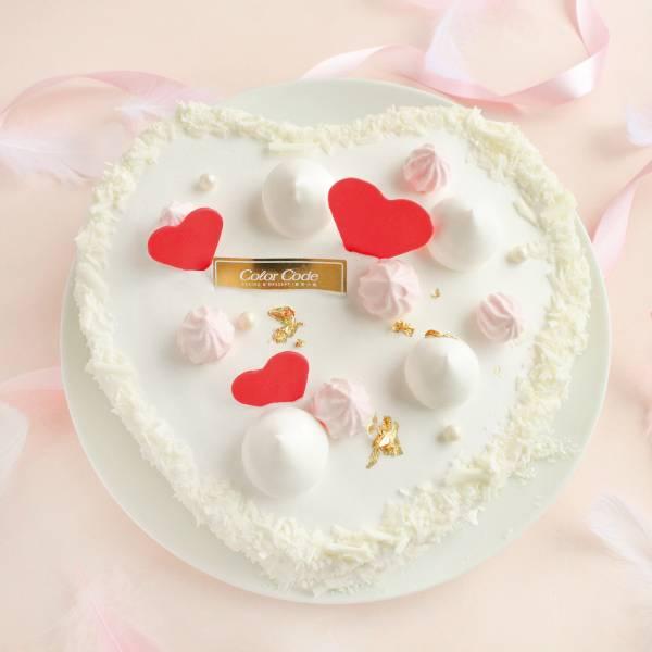 歐牧鮮奶油蛋糕|愛語 母親節蛋糕,母親節蛋糕推薦,新竹蛋糕,台北蛋糕,台中蛋糕,網購蛋糕,蛋糕推薦,母親節蛋糕優惠,鮮奶油蛋糕,新竹母親節蛋糕,台北母親節蛋糕,台中母親節蛋糕,母親節蛋糕預購優惠