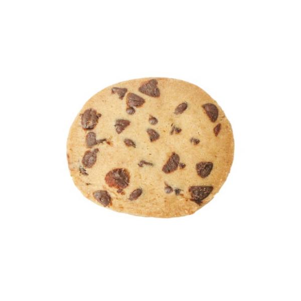 肉桂巧克力餅乾(罐裝) 手工餅乾,餅乾,伴手禮