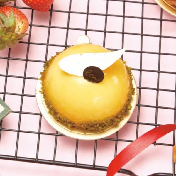 天使羽毛 天使羽毛,慕斯蛋糕,慕斯,甜點,台北人氣甜點,網購蛋糕,蛋糕推薦,甜點推薦,聚會甜點,野餐甜點,聚會甜點推薦,野餐甜點推薦