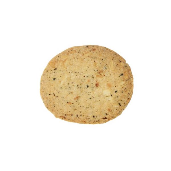 伯爵奶香餅乾(罐裝) 手工餅乾,餅乾,伴手禮