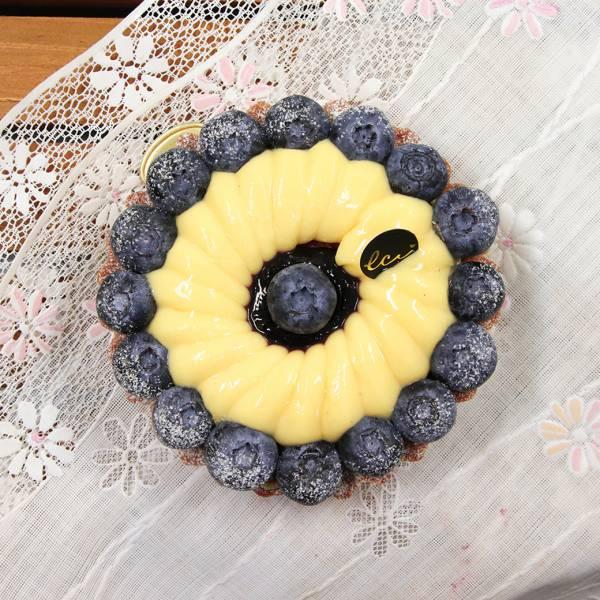 午夜藍塔 午夜藍莓塔,藍莓塔,甜點,台北人氣甜點,網購蛋糕,蛋糕推薦,甜點推薦,手工塔,手工塔推薦,水果塔,甜點推薦,聚會甜點,野餐甜點,聚會甜點推薦,野餐甜點推薦