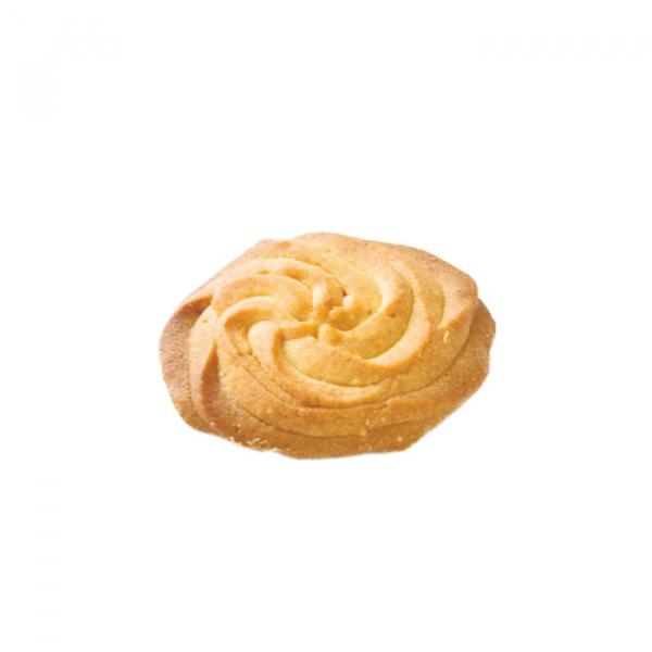 杏仁奶酥 手工餅乾,餅乾,伴手禮