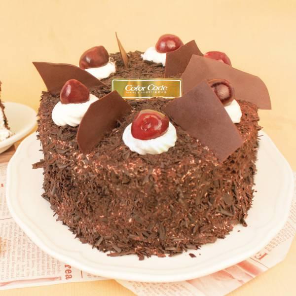 歐牧鮮奶油巧克力蛋糕-10吋 歐牧鮮奶油巧克力蛋糕,鮮奶油,水果,慶生,台北人氣蛋糕,生日蛋糕,網購蛋糕,蛋糕推薦,小朋友慶生,小朋友蛋糕,巧克力蛋糕