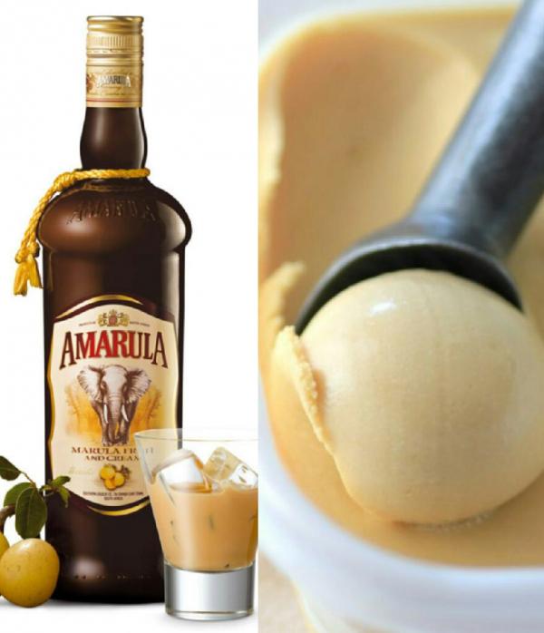 【愛瑪樂南非大象奶酒冰淇淋】:大象也陶醉!不喝酒也會輕易愛上的初階版酒冰淇淋! 愛馬樂;大象奶酒;愛馬樂大象奶酒;烈酒冰淇淋;入門款酒冰淇淋;低脂低糖;法式手工冰淇淋;駱師傅法式冰淇淋之家
