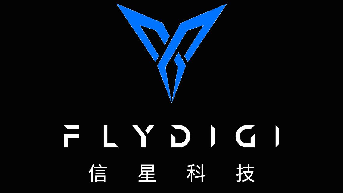 信星科技【飛智官方網】臺灣總代理 Flydigi FDG Taiwan