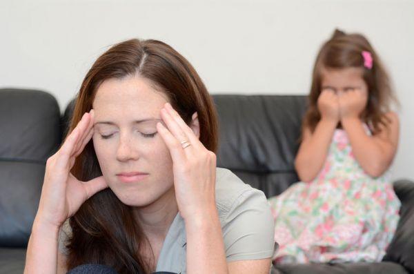 父母練習自我覺察,與孩子連結:覺醒父母四堂線上練習讀書會 (小班最多12人) 覺醒父母