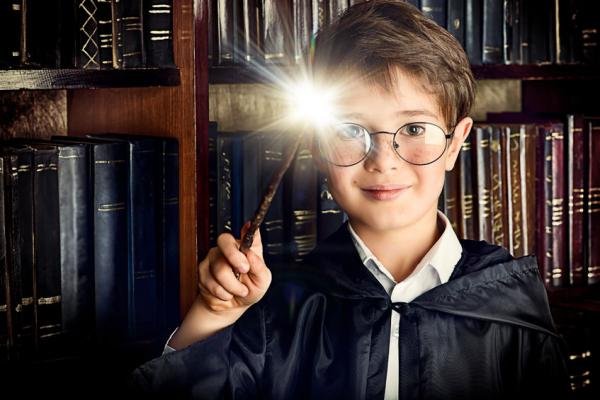 【親子共學】給孩子上的成長心態第一堂課:變聰明魔法學院 成長心態, 成長型思維模式, growth mindset