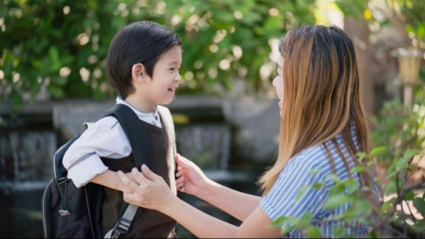 提升孩子動機的對話【單堂練習工作坊】 親職講座,心理學,品格教育,動機,內在動機,薩提爾對話練習