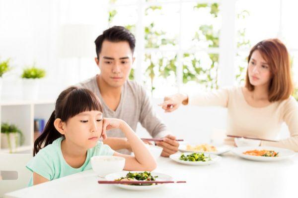 阿德勒取向父母成長基礎班【4堂課】 阿德勒,親職講座,心理學