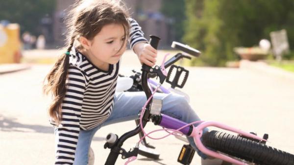 【親子共學】遊戲中培養成長心態課程 成長心態, 成長型思維模式, growth mindset, 遊戲中學習, 親子共學, 品格教育