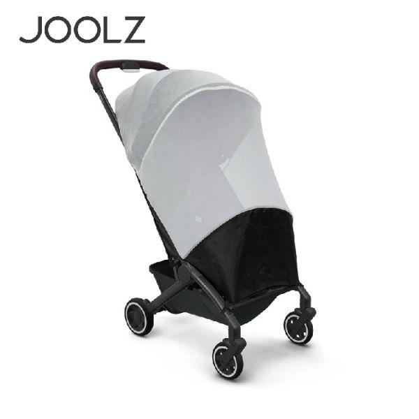 Joolz Aer 專用蚊帳