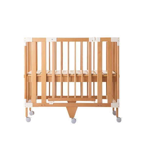 farska童趣森林5合1嬰兒床 成長床,嬰兒床推薦,成長型家具