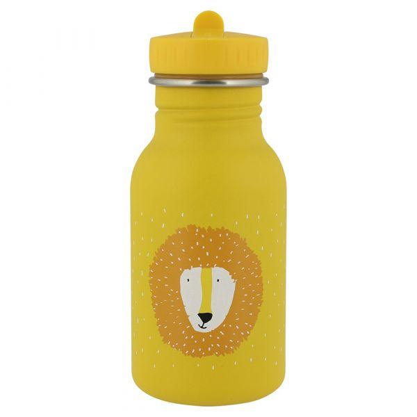 Trixie動物愛喝水隨身瓶350ml|陽光獅子