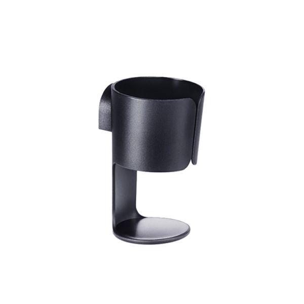 Cybex置杯架
