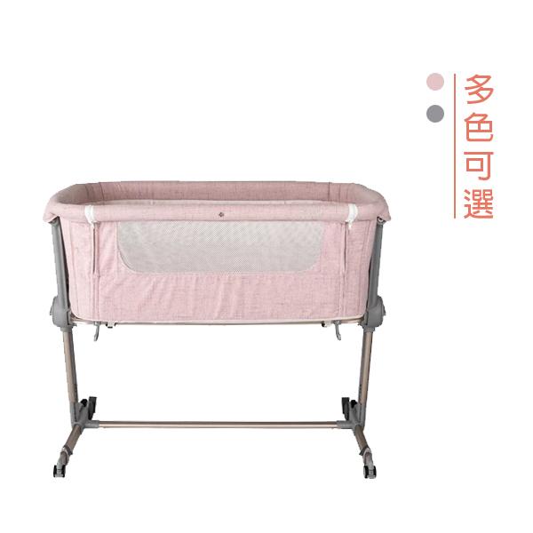Unilove床邊床2.0