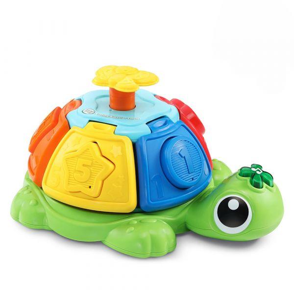 Leap Frog轉轉小海龜