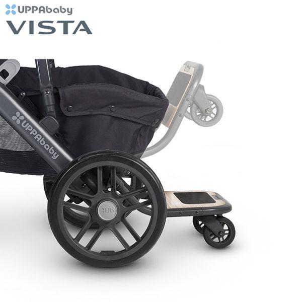 UPPAbaby VISTA 推車輔助踏板