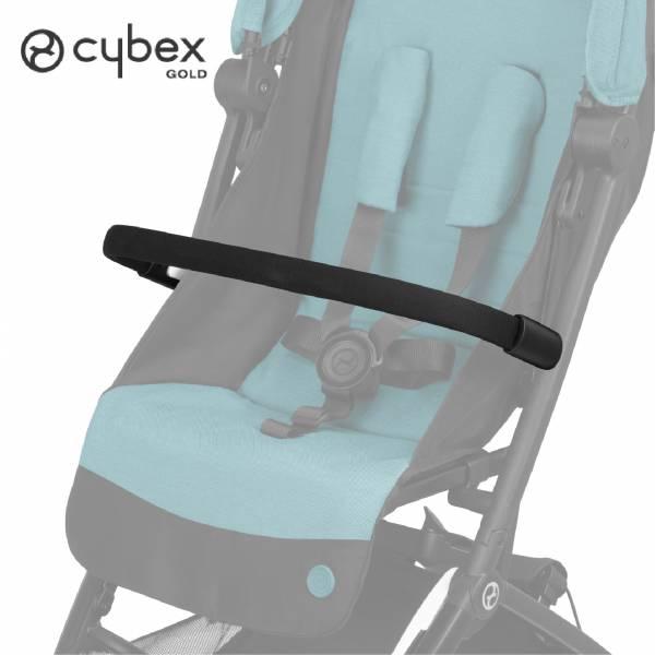 Cybex Libelle嬰幼兒手推車 前扶手  時尚推車,嬰兒推車,登機推車,輕便推車,Cybex,Cybex推車