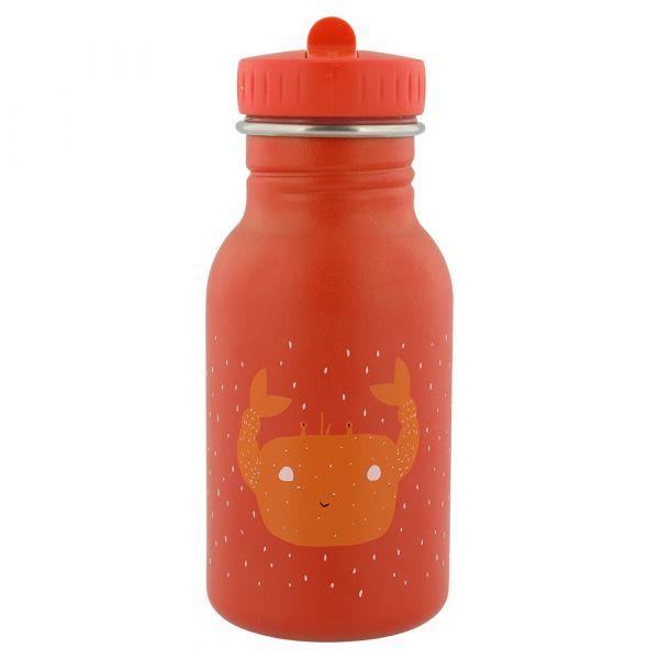 Trixie動物愛喝水隨身瓶350ml|快樂螃蟹
