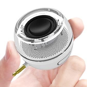 Leadsound F10 手機迷你音箱 3W外接擴音喇叭 手機迷你音箱,外接擴音喇叭,喇叭,手機喇叭,手機音箱,音樂播放