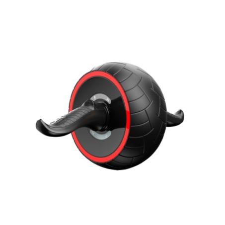 回彈健腹輪 回彈健腹輪,健腹輪,回彈,健身,腹肌,健身器材,健身用品