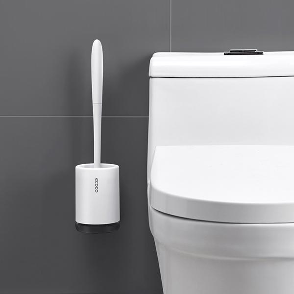 懸空式瀝水馬桶刷 馬桶刷,懸空式馬桶刷,浴室,馬桶,馬桶清潔,浴室清潔