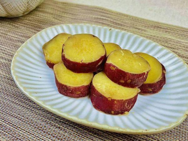 紅皮栗蜂蜜地瓜-10包1組
