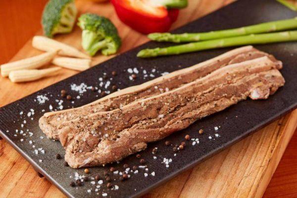超級好吃-香腸文鹹豬肉-大推(1片不含運)