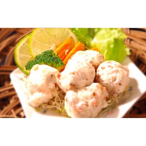 谷王香菇蔬菜丸300g-全素