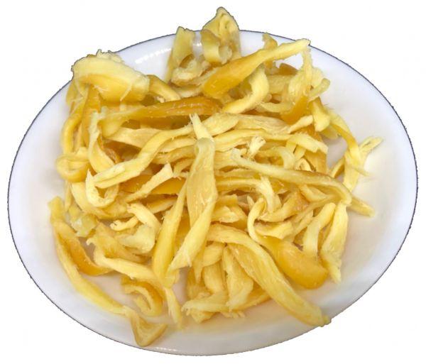 峰鈺乳酪香絲150G-奶素
