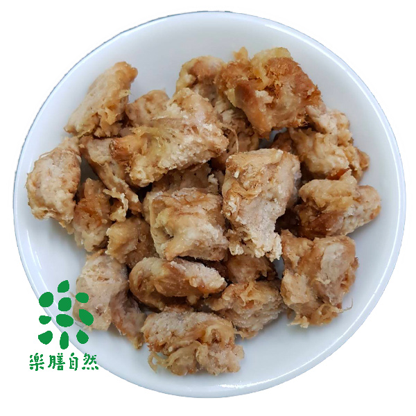 儒慧猴菇新雞肉300g-全素