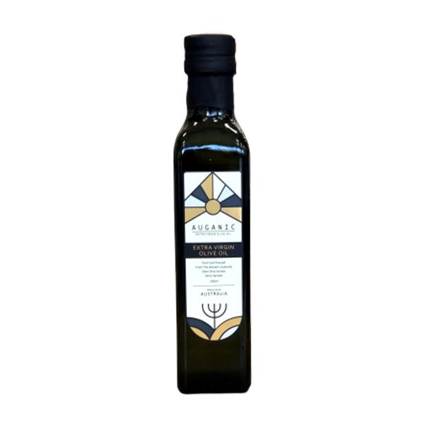 澳根尼橄欖油250ml