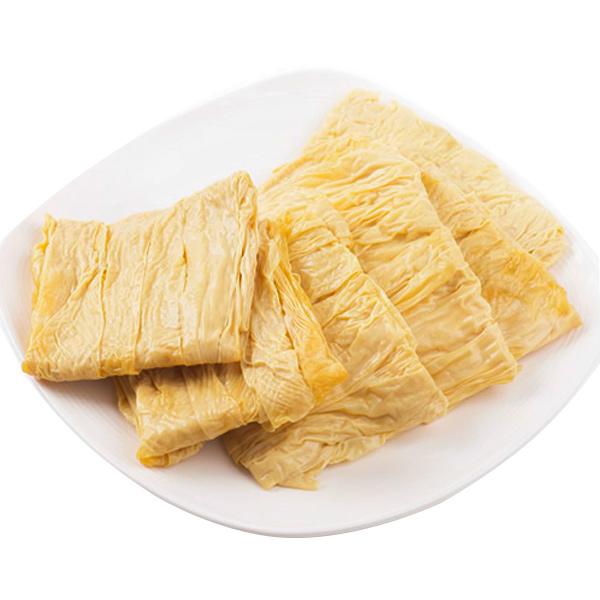 非基改豆包-全素