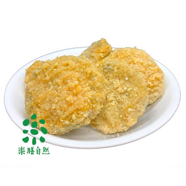 儒齋塔香蚵嗲7入-全素
