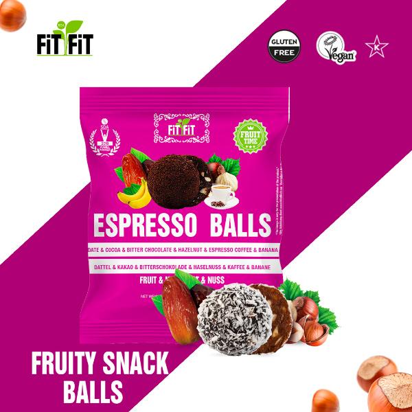 土耳其椰棗纖果球(香蕉咖啡)48g-全素