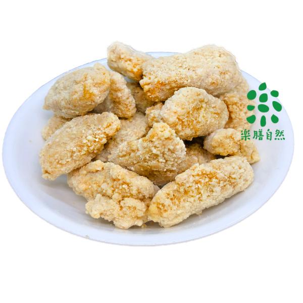 儒齋土魠魚羹300g-全素