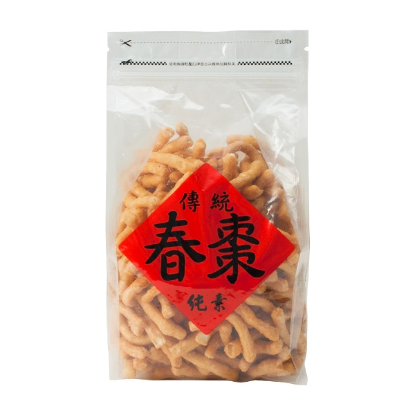 鑫豪春棗-全素