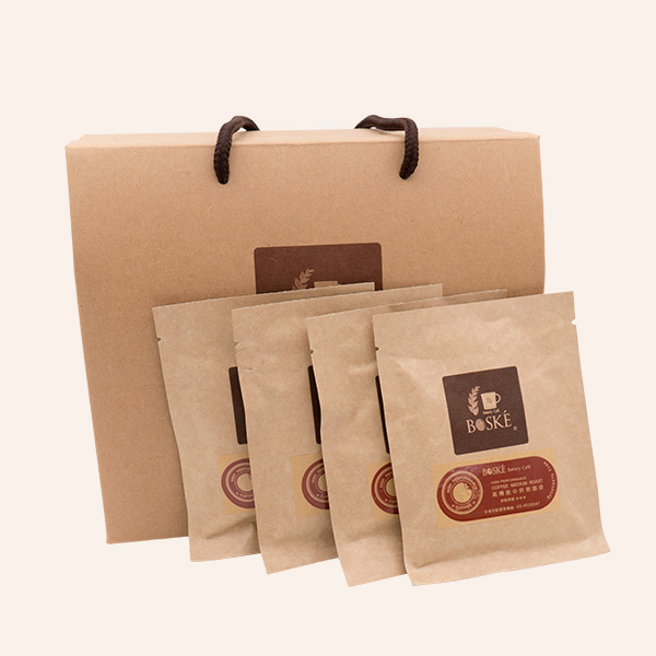 Drip Bag Coffee(20 Pieces)