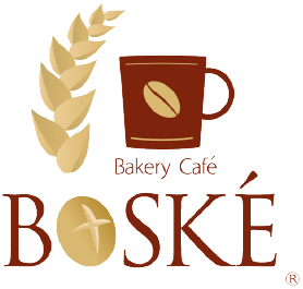BOSKE Bakery Cafe 咖啡麵包坊-官方商城