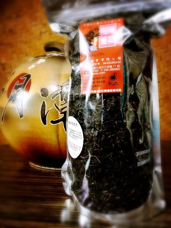 銀級阿薩姆紅茶300g經濟包 阿薩姆紅茶,台茶8號,日月潭紅茶