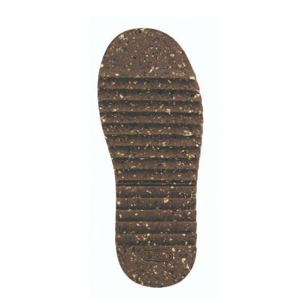 #2030 Strider Full Sole (Other materials compound)