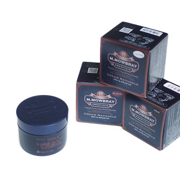 M.MOWBRAY 天然油脂保養油 保養,馬臀皮保養,補色,天然油脂保養油