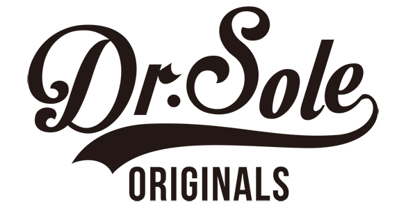 Dr. Sole