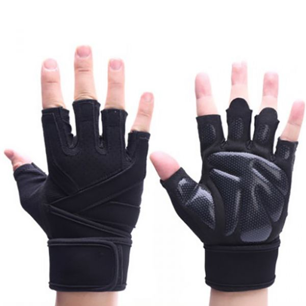 【KHUITEN】 熱銷進階款手套-S~XL號