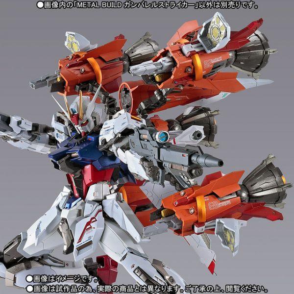 【預購】鳳凰工作室 1/100 主體套裝 組裝模型 鳳凰工作室 1/100 主體套裝 組裝模型