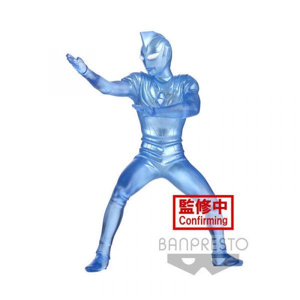 【2022/03月預購】超人力霸王蓋亞 英雄勇像 超人力霸王亞格 V2 ver.B 公仔 景品 超人力霸王蓋亞 英雄勇像 超人力霸王亞格 V2 ver.B 公仔 景品